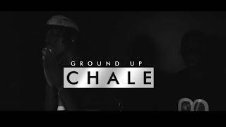 Kofi Mole - Freestyle |Ground Up Bars