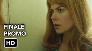 "Big Little Lies 1x07 Promo ""You Get What You Need"" (HD) Series Finale"