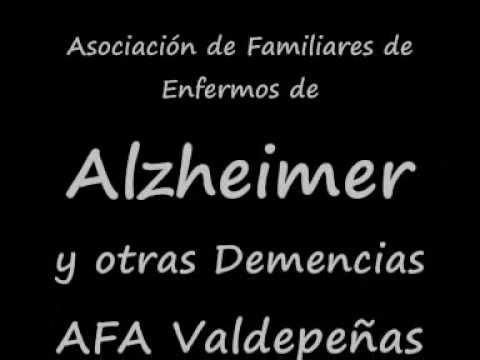 Los diez NUNCAS que el cuidador debe respetar ante un enfermo de Alzheimer