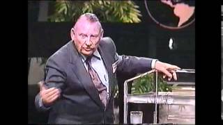 getlinkyoutube.com-Dr. Lester Sumrall - Passing of the Sword 1/2
