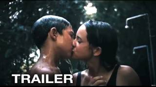 getlinkyoutube.com-Summer Games (2011) movie Trailer HD - TIFF