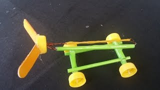 วิธีที่จะทำให้ยางรัดขับเคลื่อนรถยนต์ |  รถกระดาษ