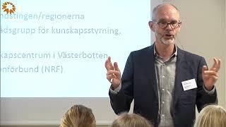 Dialogmöte uppdrag psykisk hälsa Norra länen 217-09-08 - Mats Brännström