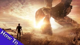 getlinkyoutube.com-How To Install Mad Max + 3 DLC Seyter Repack - Tutorial (With Links)