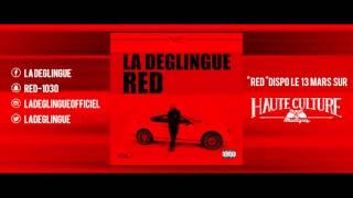 La Deglingue - Laissez nous passer (ft. Rim'K et Ap Du 113 )