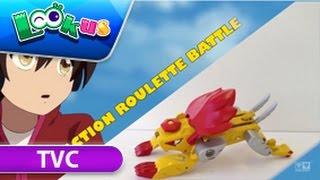 getlinkyoutube.com-Zinba - TVC (toys)