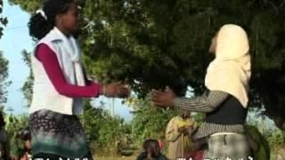 ethiopian guragigna song by reshad kedir