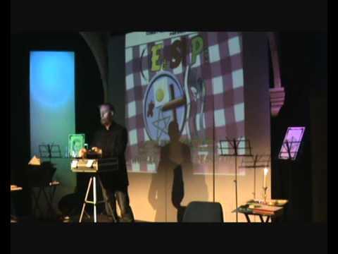 ESP Extra Sensory Perception Mind Reading Psychic Entertainer Mentalist Jonathan Royle