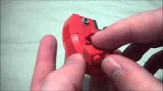 getlinkyoutube.com-how to build a Lego Halo Ghost