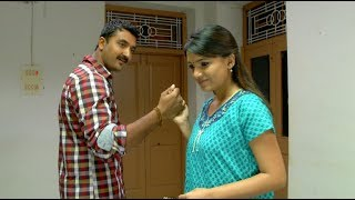 getlinkyoutube.com-Deivamagal Episode 256, 28/02/14