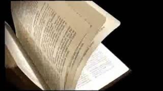 getlinkyoutube.com-Biblia 3D informativo