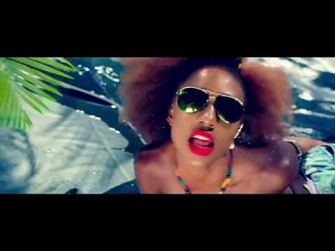 Korra Obidi | Man Like You (Official Video)
