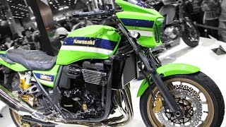 2015 KAWASAKI ZRX1200 DAEG