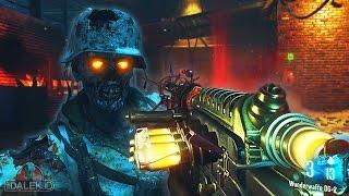 "getlinkyoutube.com-Black Ops 3 ZOMBIES GAMEPLAY - ""THE GIANT"" ZOMBIES GAMEPLAY! #1 (Call of Duty BO3 ZOMBIES DLC)"