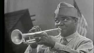 getlinkyoutube.com-Louis Armstrong Live