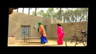 Punjabi Movie 2013 {Very Funny Comedy} {part 2}3 mintu jatt