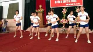 getlinkyoutube.com-Oh - Tong ket truong.mpg