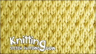 getlinkyoutube.com-Long-Slip Textured