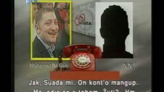 getlinkyoutube.com-60 minuta - Gost emisije Amir Pasic Faco