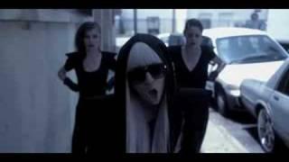 getlinkyoutube.com-Lady Gaga - THE FAME: Part One