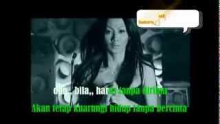 element _ rahasia hati karaoke + vc Download