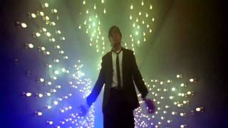 Arya 2 - MY Love Is Gone in Hindi HD, Watch All Arya 2 Songs width=