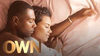 "Official Trailer: ""Love Is___"" | Love Is___ | Oprah Winfrey Network"