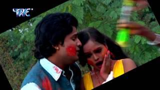 getlinkyoutube.com-तोहार मोट हमार छोट Tohar Mot Hamar Chhot - Lal  Abeer- Ritesh Pandey -  Bhojpuri Hot Holi Songs HD