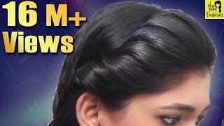 Download Easy Hairstyles Video 3gp Mp4 Hd Wapzeekwap