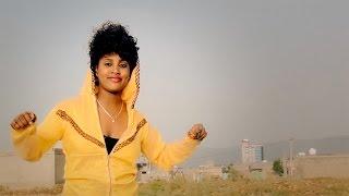 getlinkyoutube.com-Fre Zenebe - ኣታ ሕራይ ለየ /New Ethiopian Tigrigna Music  (Official Video)