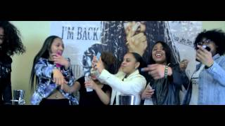 getlinkyoutube.com-Matti Baybee - Do It 4 The Gram | Shot By:@SupremoFilms [Prod By Ness Beats]