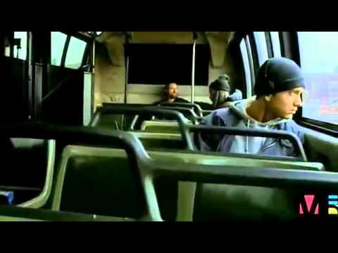 Lose your self Eminem
