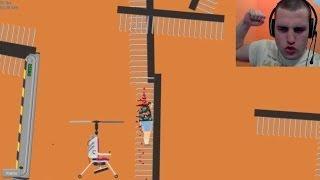 getlinkyoutube.com-Happy Wheels ep.9 [Srpski Gameplay]