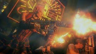 "getlinkyoutube.com-Official Call of Duty®: Black Ops III - ""Shadows of Evil"" Zombies Reveal Trailer"