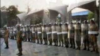 getlinkyoutube.com-یار دبستانی من ما همه قربانی شورش 57 هستیم!!!!!