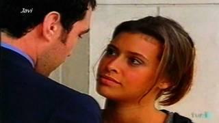 getlinkyoutube.com-Fiorella y Andrés ...Cristian no es un hombre para ti.