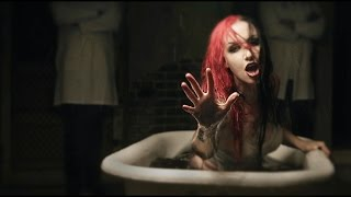 New Years Day - Defame Me (Official Music Video) width=