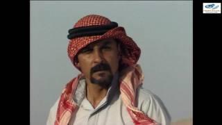 getlinkyoutube.com-المسلسل البدوي شمس البوادي الحلقة 7