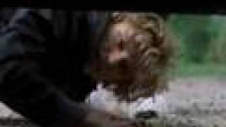 getlinkyoutube.com-Wild Child - Behind the Scenes (Alex Pettyfer!)