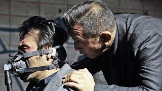 """【ヤクザ崩壊】暴力団を「パシリ」に使う""""半グレ""""とは一体、何者なのか?"""