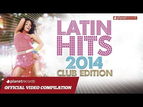 LATIN HITS 2014 ► VIDEO MIX COMPILATION ► BEST OF LATIN FITNESS MUSIC - SALSA - BACHATA - REGGAETON