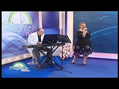 Ina Robinich - When You're Good to Mama - Sagħtejn Flimkien