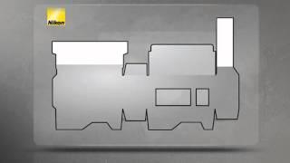 getlinkyoutube.com-packaging design process
