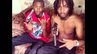 getlinkyoutube.com-capo ft chief keef hate me chopped & screwed by lil lono