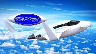 getlinkyoutube.com-Raptor Aircraft Controls Overview