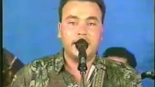 getlinkyoutube.com-Ithran - Youchichem babam (Live)