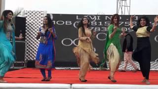 getlinkyoutube.com-Lavi no. 1 musical group 9815475374 ,7837309326