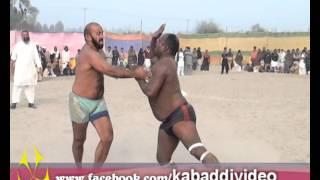 getlinkyoutube.com-Open kabaddi match  part 4/7
