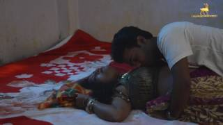 STUDENT DREAMING SEX WITH TEACHER | Hot Bed Romance  | Latest Bengali Hot Short Film 2016 width=