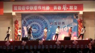 getlinkyoutube.com-2011親職教育日-街舞 正儒..... .MPG